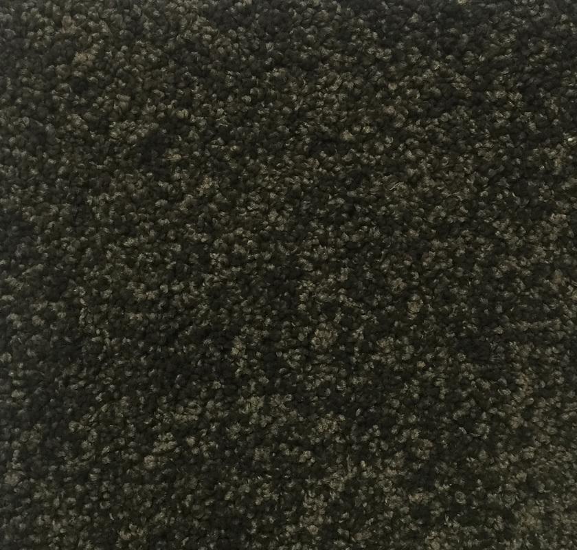 Platinum Weave Carpet Factory Outlet