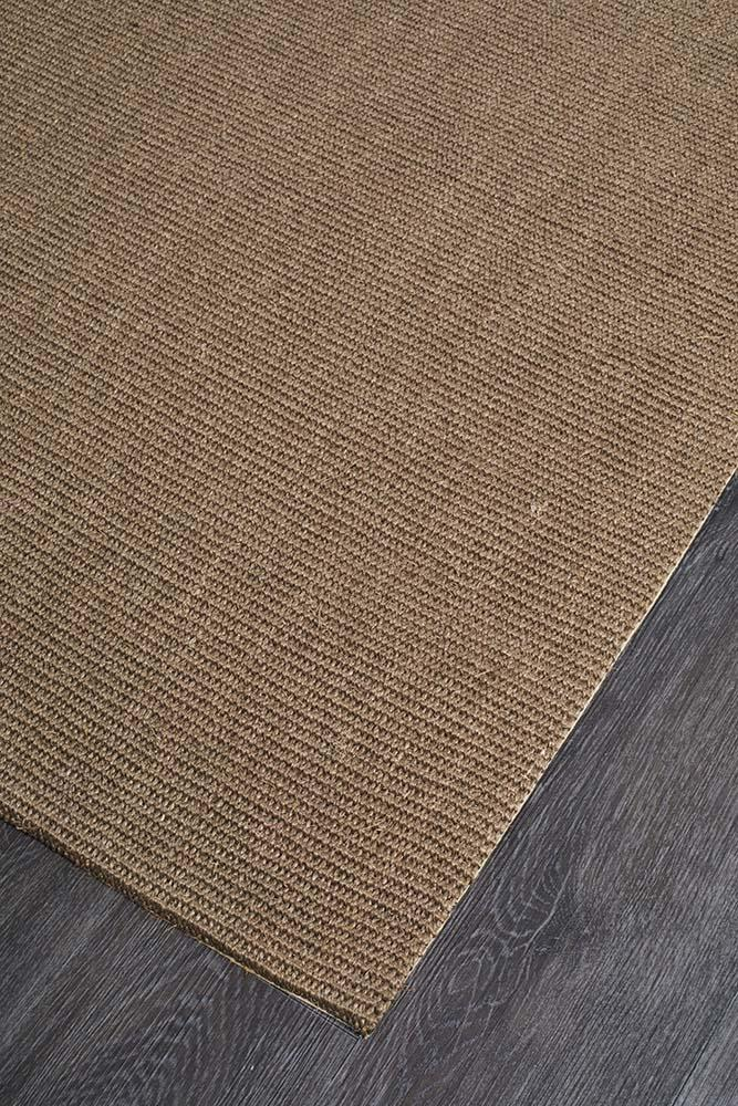 Eco Sisal Carpet Factory Outlet